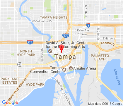 Tampa Lock And Locksmith | Locksmith Service Tampa, FL |813 ...