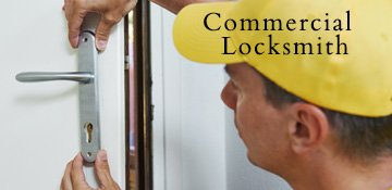 Tampa Lock And Locksmith, Tampa, FL 813-261-6585